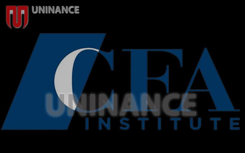 CFA یا دوره خبره مالی چیست ؟