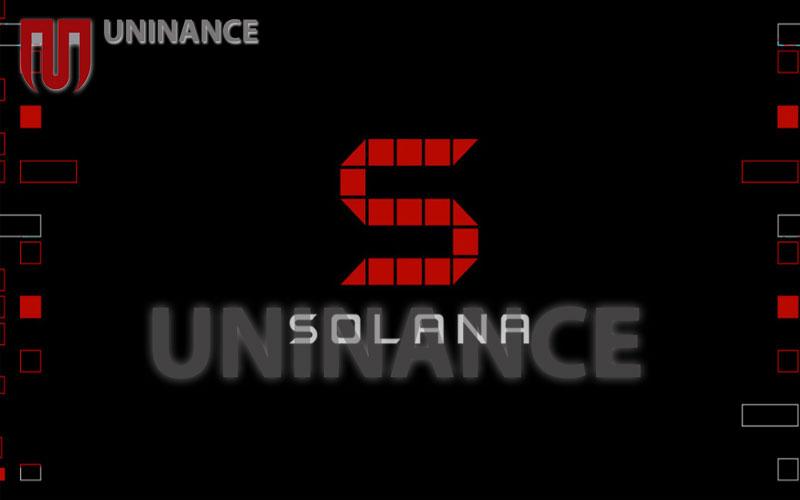 بررسی پروژه سولانا (Solana) و ارز دیجیتال SOL