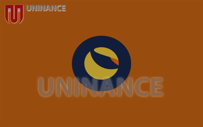 معرفی ارز دیجیتال لونا (Luna)