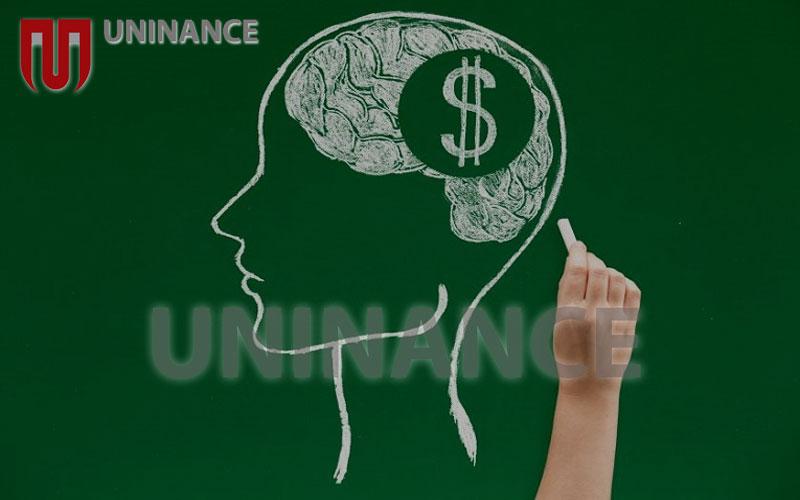 چگونگی رسیدن به موفقیت مالی