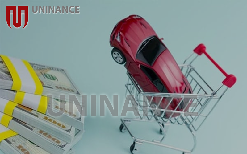 سرمایه گذاری در بازار خودرو و کسب درآمد