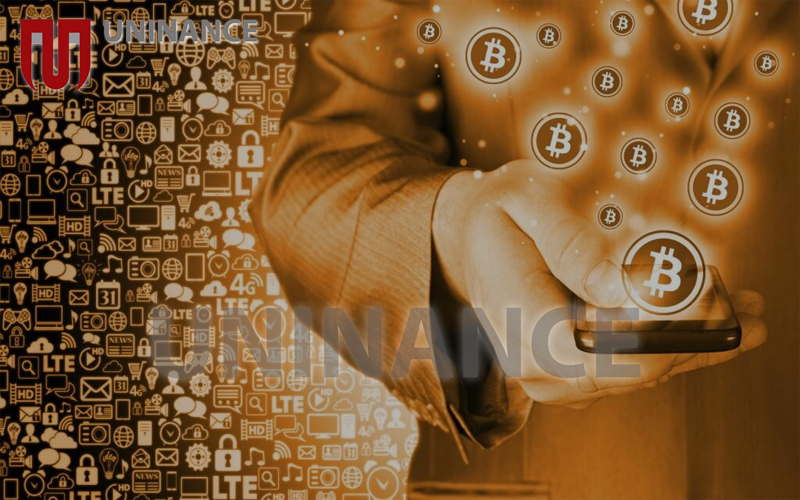 مهارت در معامله گری بازارهای رمزارز و فارکس