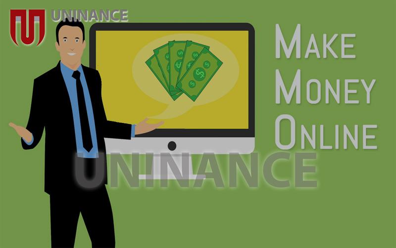 بررسی اهمیت دوره های مالی و سرمایه گذاری
